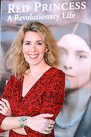 PIC_1139-Sofka Zinovieff-Writer