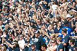 08FTB N Iowa 1463.NEF..08FTB vs Northern Iowa..BYU-41.NIU-17..August 30, 2008..Lavell Edwards Stadium, Provo, Utah..Photo by Kenny Crookston/BYU..© BYU PHOTO 2008.All Rights Reserved.photo@byu.edu  (801)422-7322