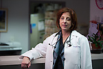 PracticeLink | Dr. Kaplan and Dr. Mcleod