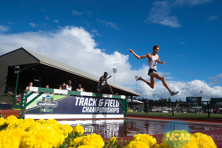 2016 MW DI Outdoor Track Selects