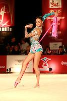 2008 LA Lights Tournament