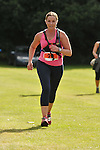 2016-09-11 Farnham Pilgrim 26 TR finish