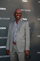 BURBANK, CA - AUGUST 29: Glynn Turman<br />at the Premiere Of OWN's &quot;Queen Sugar,&quot; Warner Brothers Studios, Burbank, CA 08-29-16Credit:  David Edwards/MediaPunch
