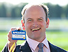 UKIP Annual Party Conference <br /> 26th September 2014 <br /> at Doncaster Racecourse, Great Britain <br /> <br /> <br /> <br /> <br /> Douglas Carswell <br /> PPC Clacton <br /> <br /> <br /> <br /> Photograph by Elliott Franks <br /> Image licensed to Elliott Franks Photography Services