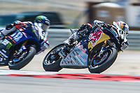 2013 AMA Pro National Guard SuperBike  - Miller Motorsports Park