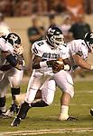 08/31/2002 UT Longhorns