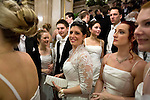 May0060348 . Daily Telegraph<br />