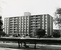 1967  January  06..Ghent      ..CAPTION..Sam McKay.NEG#.4346..