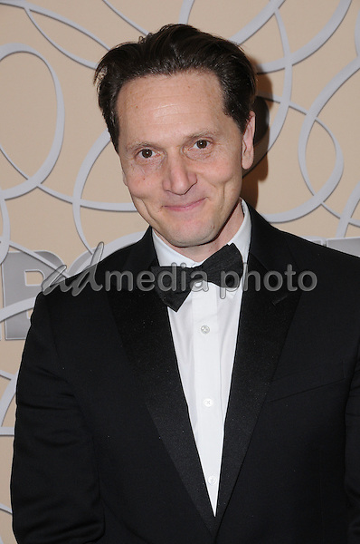 08 January 2017 - Beverly Hills, California - Matt Ross. HBO's Official 2017 Golden Globe Awards After Party held at the Beverly Hilton Hotel Photo Credit: Birdie Thompson/AdMedia