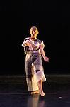 Spring Dance 2006 / Smith