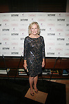 Glenn Close Attends Rose Byrne and Glenn Close host Gotham magazine cover party at Asellina, presented by Cosmopolitan Las Vegas with Pisco Porton, NY  9/20/11