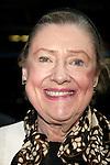 Elizabeth Wilson  (1924 - 2015)