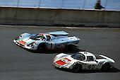 Daytona 24 hr 1970