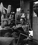 Henry Moore, 1942