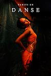 2010 - Tahiti en danse