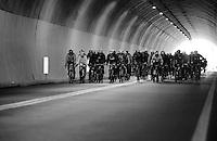 Milano - San Remo 2015