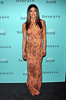 NEW YORK, NY - APRIL 19: Priyanka Chopra at the Harper's Bazaar: 150th Anniversary Party at The Rainbow Room on April 19, 2017 in New York City. <br /> CAP/MPI/PAL<br /> &copy;PAL/MPI/Capital Pictures