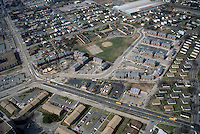 1989 May 30.UNDATED..Assisted Housing..Mission College..Aerial View..CAPTION...NEG#.NRHA#..
