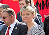 Orgreave campaigners hold Westminster rally before Home Secretary meeting<br /> 13th September 2016, Labour leader Jeremy Corbyn, Shadow Home Secretary Andy Burnham and other MPs join the Orgreave Truth and Justice Campaign <br /> Westminster, London, Great Britain <br /> <br /> <br />  Yvette Cooper MP <br /> <br /> followed by an open meeting of campaigners and politicians ahead of a private meeting with Home Secretary Amber Rudd on the campaign&rsquo;s call for a public inquiry. Hillsborough campaigner Margaret Aspinall <br /> speaks at meeting  <br /> <br /> <br /> <br /> Photograph by Elliott Franks <br /> Image licensed to Elliott Franks Photography Services