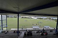 20160910 Rugby - Wellington Development v Manawatu Development