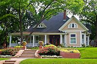 Real Estate RF Stock