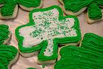 Irish Traditions 3-12-15