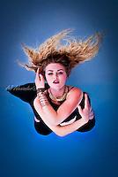 AJ ALEXANDER/AJimages <br /> Model Katarina Keen Tempe Studio (Arizona Photographers &amp; Models)<br /> Photo by AJ ALEXANDER(c)<br /> Author/Owner AJ Alexander