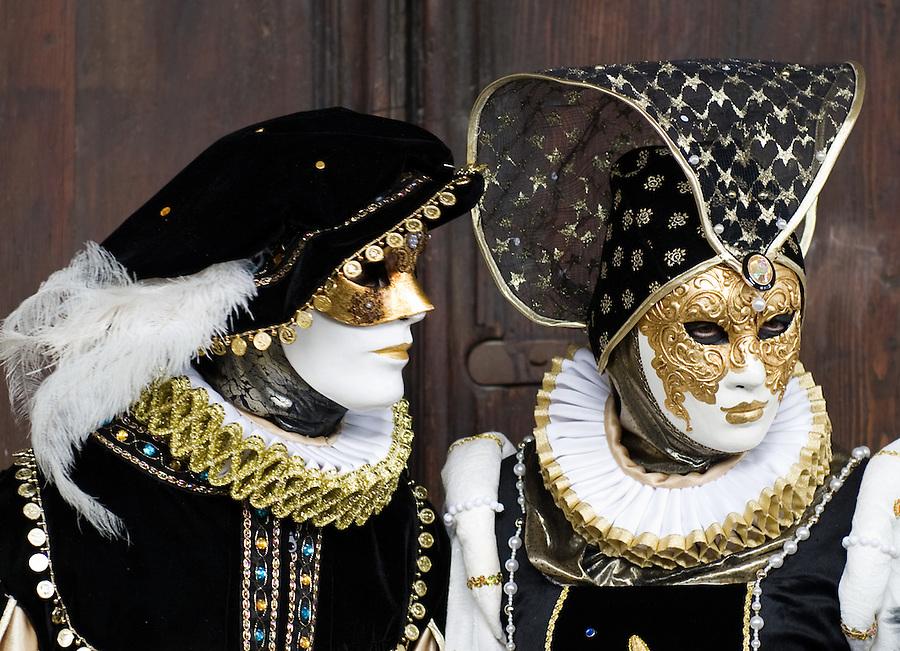 Костюмы на прокат  Детское счастье  Карнавальные костюмы