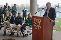 20120421 Virtue Field Dedication