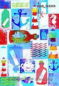 Addy, MODERN, paintings+++++,GBAD123366,#n#