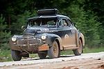 Car 51