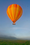 20100506 May 06 Cairns Hot Air