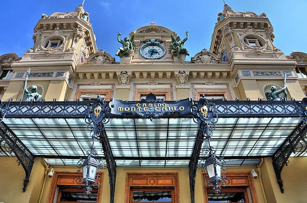 Monte Carlo Casino Monaco Inside Monte Carlo Casino History in
