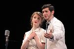 UMASS Opera Workshop: On The Air