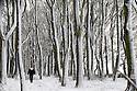 2016_04_29_LATE_APRIL_DERBYSHIRE_SNOW