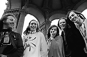 Big Brother and The Holding Company June 1968. Palace of Fine Arts, San Francisco, CA.<br /> Photo Credit: Baron Wolman\AtlasIcons.com
