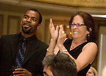 Candids: PCC Golden Trumpet Awards 2014