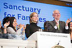 Sanctuary for Families 2.10.17
