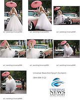 Wedding Show 2008