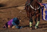 Nacional de rodeo dia1parte2