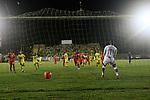 27_Mayo_2017_Bucaramanga vs América
