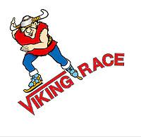 Viking Race Thialf sel
