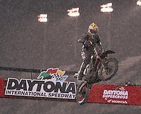 2008 Daytona Supercross