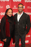 ' Through A Lens Darkly ' premieres at 2014 Sundance Film Festival