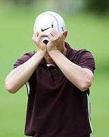 03/09/09 Omega Golf