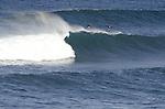 Long Reef Bombies - Fri 8 July 2011