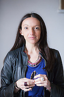 Annarita Briganti