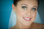 Professional digital wedding &amp; portrait photography.<br />