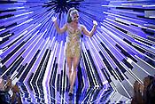 MTV Video Music Awards 2015