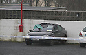 Fatal Shooting Gormanstown Co.Meath